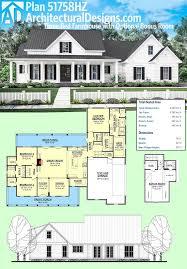 farmhouse floor plans house plans planinar info