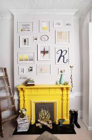 42 best indoor fireplace images on pinterest decorating ideas