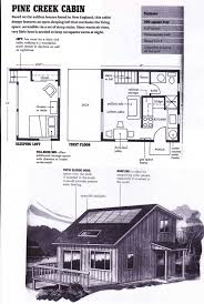 sunroom cabin floorplan from u0027compact cabins simple living in