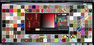 seamless pattern creator top 10 great online background generator for your needs narga
