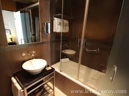 international design hotel lissabon internacional design hotel lisbon review
