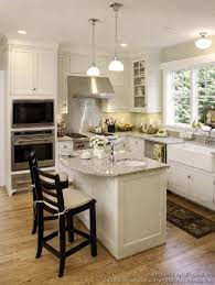 cottage kitchen islands pictures of kitchens traditional white kitchen cabinets page