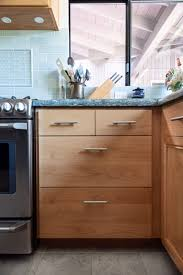 pictures of kitchen cabinet door styles understanding cabinet door styles sligh cabinets inc