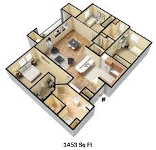 2 Bedroom Apartments For Rent In San Diego Mira Bella Apartments Rentals San Diego Ca Apartments Com