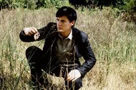 blue velvet 1986 alexandra ostolaza film history