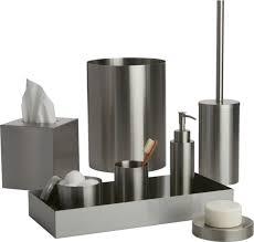 Cool Bathroom Accessories  Laptoptabletsus - Bathroom accessories designer