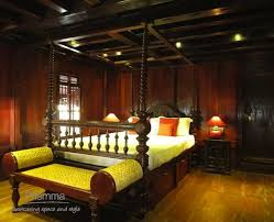traditional kerala home interiors 36 best of kerala home interior design images home design and