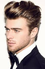 is there another word for pompadour hairstyle as my hairdresser dont no what it is 16 awesome pompadour hairstyles for men pompadour hairstyle