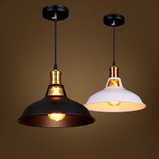 Retro Kitchen Light Fixtures by Industrial Home Decor Olivia Decor Decor For Your Home And Office