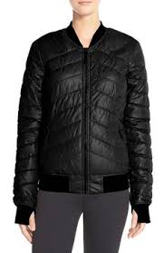Bench Padded Jacket Bench U0027daysplash U0027 Water Repellent Jacket De Stijl Pinterest