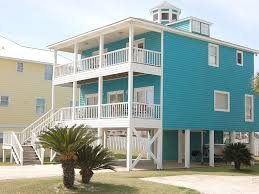 hayley house beautiful home in gated beach vrbo