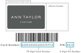 instant gift cards online gift card