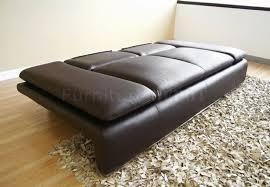 ashley furniture sleeper sofas sofa phenomenal sleeper sofa and loveseat set finest loveseat