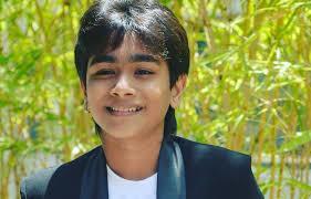 film india terbaru di rcti kartikey malviya shani kasih kode mau ke indonesia kapan media