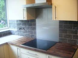 removing kitchen tile backsplash install kitchen backsplash to install kitchen tile how to remove