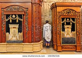 wooden scrolls for cabinets jerusalem august 21 two wooden cabinets stock photo royalty free
