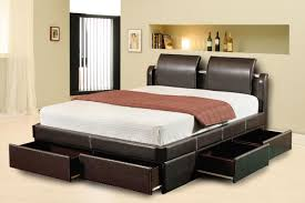Modern Wooden Bed Furniture Bedroom Furniture Danish Modern Office Furniture Bedroom Furnitures
