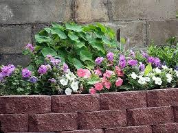 37 best garden edging ideas images on pinterest garden edging