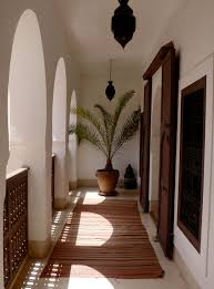 Moroccan Homes 311 Best Moroccan Homes Images On Pinterest Moroccan Design