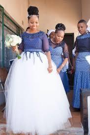 Traditional Wedding Traditional Wedding Dresses Wedding Ideas