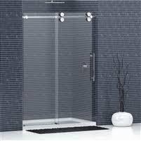 Shower Doors Miami Shower Doors Frameless Shower Doors In Miami Fl