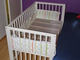 Crib Convert To Toddler Bed 34 Ikea Hensvik Toddler Bed Ikea Baby Crib Bedding The Stuva Crib