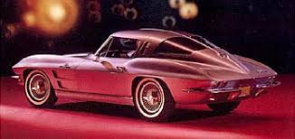 how many 63 split window corvettes were made corvettes for sale used corvette classifieds corvette