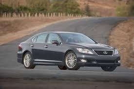 lexus ls 460 custom 2012 lexus ls 460 car reviews at carhub