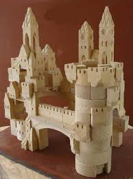 best 25 wooden castle ideas on pinterest doll houses wooden