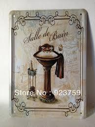 Antique Bathroom Ideas by Small Rustic Bathroom Vanity Bathroom Decor