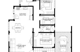 home blue prints bungalow home blueprints and floor plans with bedrooms house porches