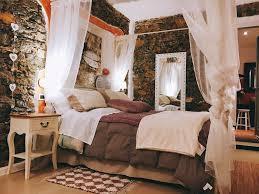 chambre d hote la spezia la libellula chambres d hôtes la spezia