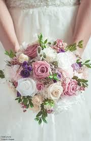 fleurs mariage créations florales éternelles pour votre mariage fleurs d un