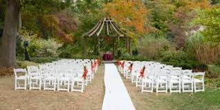 garden wedding venues nj compare prices for top 1039 park garden wedding venues in new jersey