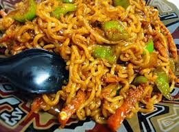 maggi cuisine best 25 maggi recipes ideas on maggi cube recipe