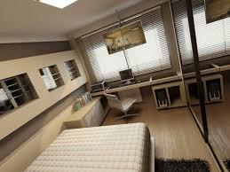 Modern Bedroom Layouts Ideas Modern Stone Wall Bedroom Design Ideas