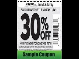 cheddar s coupons free printable ac coupon updated available august 2015