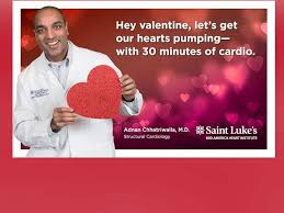 Create Meme From Image - cardiologists create hilarious heart healthy memes to celebrate