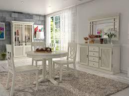 wohnzimmer im mediterranen landhausstil natürlich wohnen und bauen grün und braun natürliches wohnen