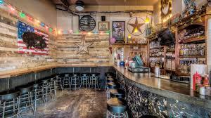 Bbq Restaurant Interior Design Ideas Best Places To Eat In Atlanta Atlanta Travel Channel Atlanta