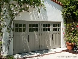 Garage Style Homes Top 10 Types Of Carriage Garage Doors Ward Log Homes