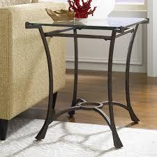 Modern Side Tables For Living Room Glass End Tables For Living Room Coma Frique Studio 8d3ecfd1776b