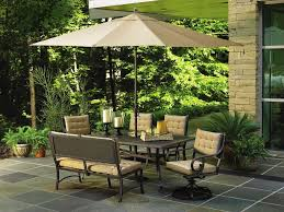 Sears Patio Furniture Sets - patio 4 trend sears patio furniture clearance 86 with
