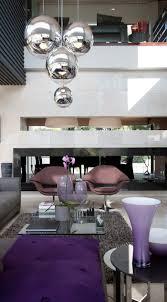 Interior Design Modern 282 Best Sleek Interiors Images On Pinterest 3 4 Beds