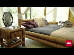 chambre en bambou chambre en bambou but de conception
