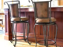 sofa dazzling wonderful fancy bar stools full size of design