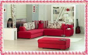 Red Corner Sofa by Modern Corner Sofa Design Red Corner Set Example 2016 New