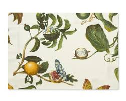 William Sonoma Kitchen Rugs 50 Best Tea Towels Images On Pinterest Tea Towels Williams