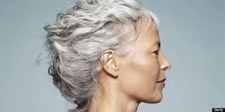 plain hair cuts for ladies over 80years old aging hair signs and how you can treat them huffpost