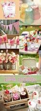 best 25 picnic bridal showers ideas on pinterest picnic gift